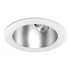 "3.5"" LED 12W Adjustable Accent/Sloped"