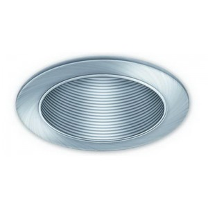 "4"" PAR20 Adjustable Metal Baffle"