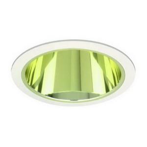 "6"" CFL Reflector"