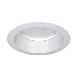 """6"""" GU24 LED Reflector (1100lm)"""