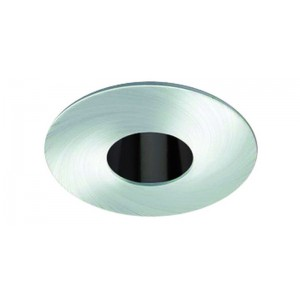 "2"" 450Lm LED Pin-Hole"