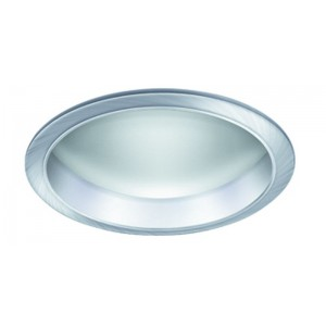 """6"""" Deco frost LED Dome"""