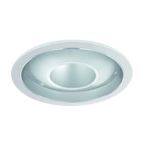 """6"""" Regressed Deco LED Cone"""
