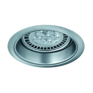 "6"" Open Heat Sink LED Gimbal"