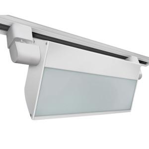25W Linear LED Wall Wash (1500 Lumen)