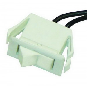 Rocker Switch Module
