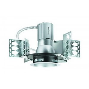 "4"" Architectural Housing (HID)"