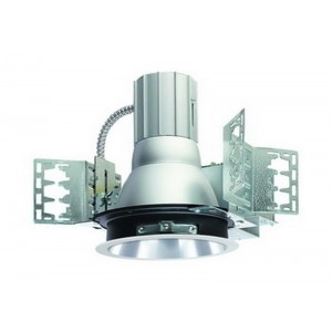 "6"" Architectural Housing (PAR/A-LAMP)"