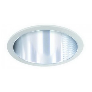 "6"" CFL Open Kick Plate Wall Wash"