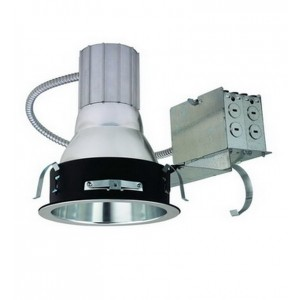 "6"" Remodel Architectural Housing (PAR/A-LAMP)"