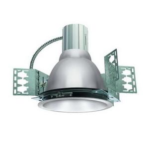 """8"""" Architectural Housing (PAR/A-LAMP)"""