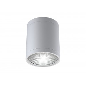 """4"""" ROUND CEILING DOWNLIGHT (IP65) - 1000lm/1500lm"""
