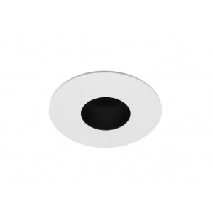 """2.5"""" Precision 600lm/980lm Round Pinhole (Coming Soon)"""