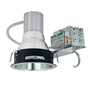 "6"" Remodel Architectural Housing (HID)"