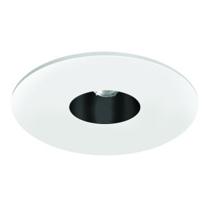 "3.5"" LED 19W Accent Pinhole"