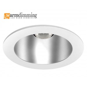 "3.5"" LED 12W Reflector Downlight"