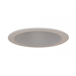 "6"" LED Round Open Reflector"