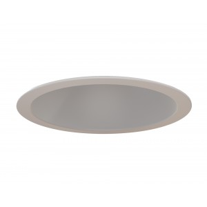 "8"" LED Round Open Reflector"