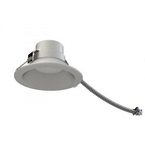 "6""/7"" Shallow LED Retrofit (2100 Lumen)"