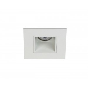 "2"" LED Square Reflector (700Lm)"