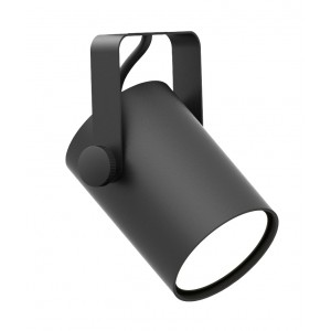 1000Lm LED Cylinder (2CCT/2NT)