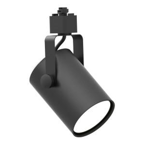 1600Lm LED Cylinder (Gen2)
