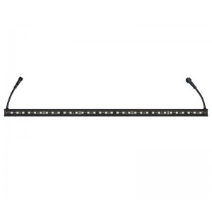 "48"" Wet Location LED Bar 1080 Lumen"