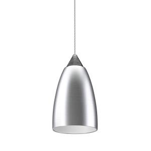 Bella Metallic Pendant (LED 9W)