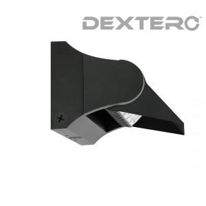 "9"" Dextero Adjustable Flood (3250lm/5200lm/7800lm)"