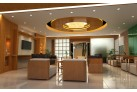 "6"" Architectural LED Retrofit (1000/1500/2300/3000 Lumen LED)"