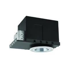 """4"""" Low Voltage Housing (12V MR16)"""