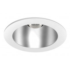 "3.5"" LED 19W Reflector Downlight"