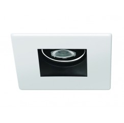 "3.5"" LED 19W Square Reflector Downlight"