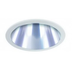 "5"" PAR30/CFL/A19 Self Flanged Reflector"