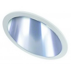 "6"" PAR30/CFL Sloped Reflector"