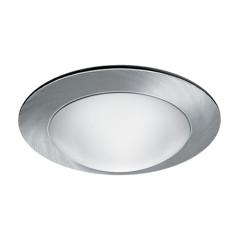 """3"""" Deco Glass Dome  (500lm)"""