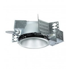 Architectural Housing 1 Lamp