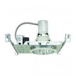 "6"" Light Commercial Housing"