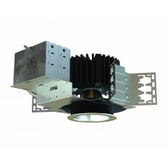 """4"""" Round LED Downlight - 1000lm - 7000lm"""