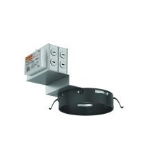 "6"" Architectural Remodel LED Frame-Kit (40W)"