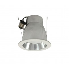 "4"" Architectural LED Retrofit (850 LUMEN)"