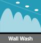 Wall Wash