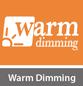Warn Dimming